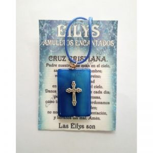 EILY -CRUZ CRISTIANA - rectángulo - 03