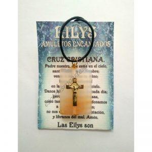EILY -CRUZ CRISTIANA - rectángulo - 04