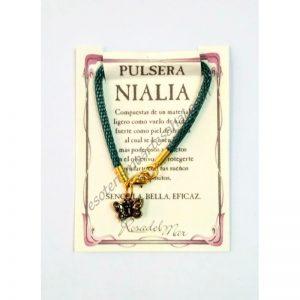 Pulsera NIALIA - MARIPOSA - 02