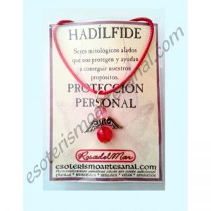 HADILFIDE - PROTECCIÓN PERSONAL - Babyguard - 19