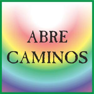 ABRECAMINOS