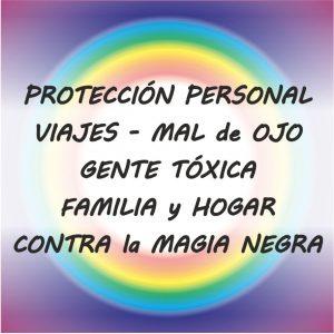 """""""PROTECCIÓN"""""""